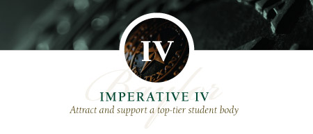imperative4