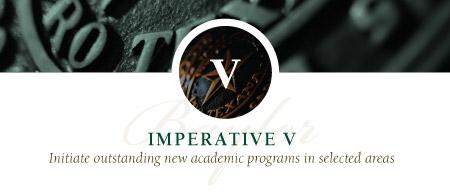 imperative5