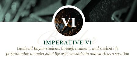 imperative6