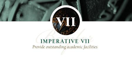 imperative7