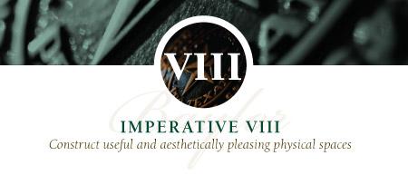 imperative8