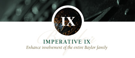 imperative9