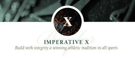 imperative10