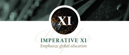 imperative11