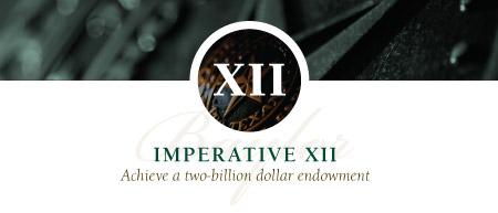 imperative12