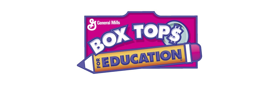 boxtopbanner