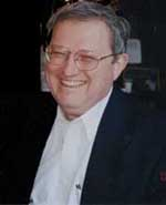 Dr. David Hendon