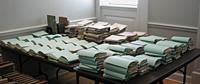 Milsand Journals (200w x 84h, 28 KB)