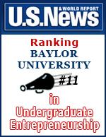 USNews2010