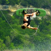 092509Wakeboarding