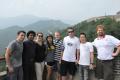 Students in Beijing