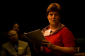 2007 Academic Paper Presentation