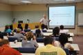 HK classroom