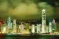 HK viiew