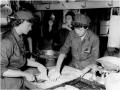 Program History - Preparing Pies