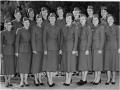 Program History - Class of 1955
