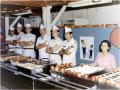 Program History - Thanksgiving in Vietnam