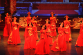 Tang Dynasty Dance 1