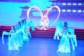 Tang Dynasty Dance 2
