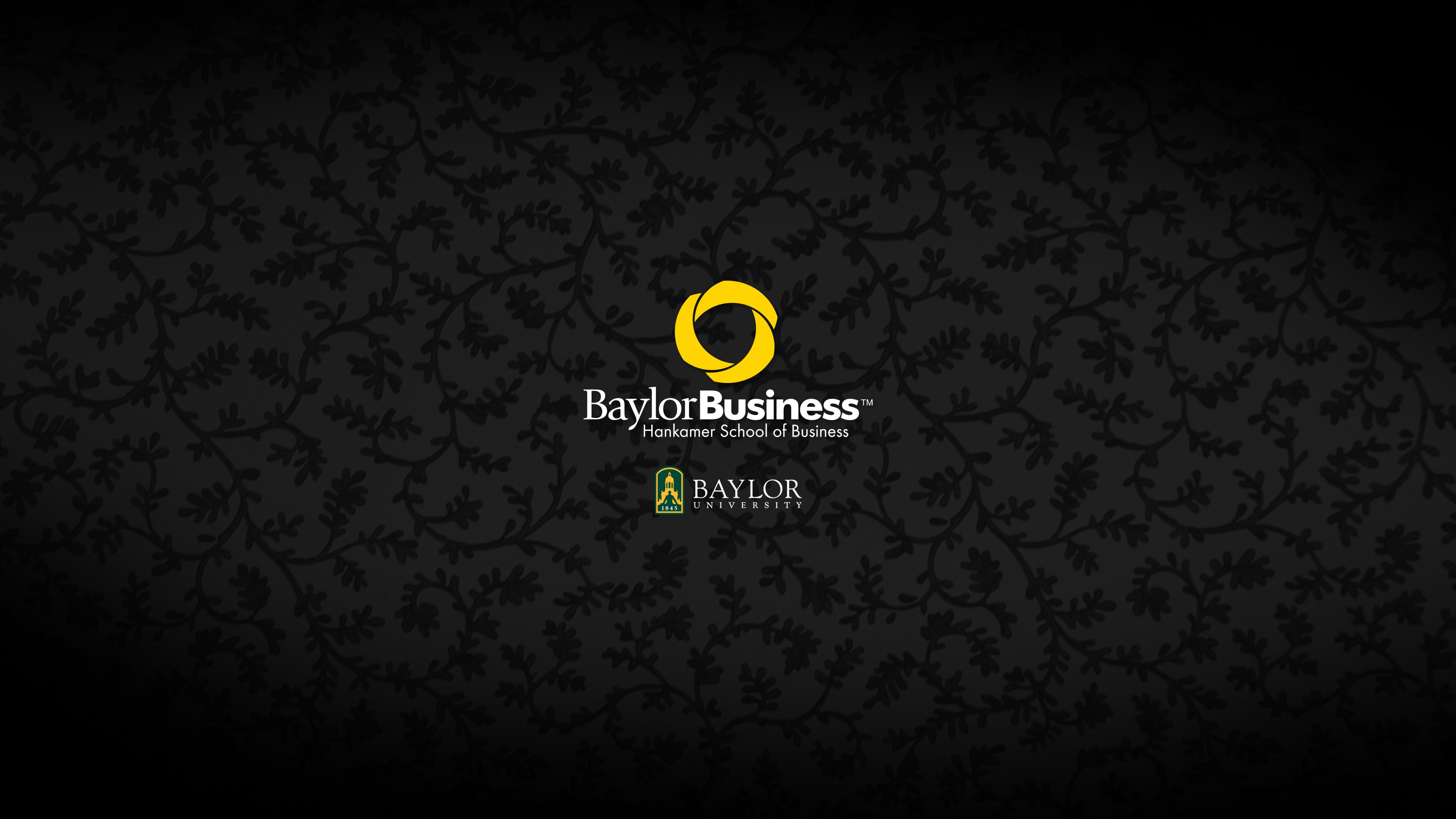 baylor logo wallpaper viewing gallery