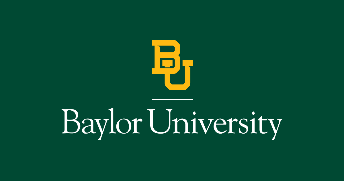 Baylor University to Change Some Statues and Building Names Honoring Slaveowners, Will Erect Statues of School's First Two Black Graduates